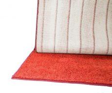 misc-carpet-runner-6m-2