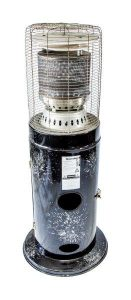 misc-heater-low-gas-2
