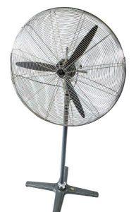 misc-industrial-fan-2