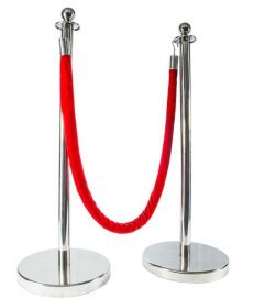 misc-rope-and-chrome-stands-2
