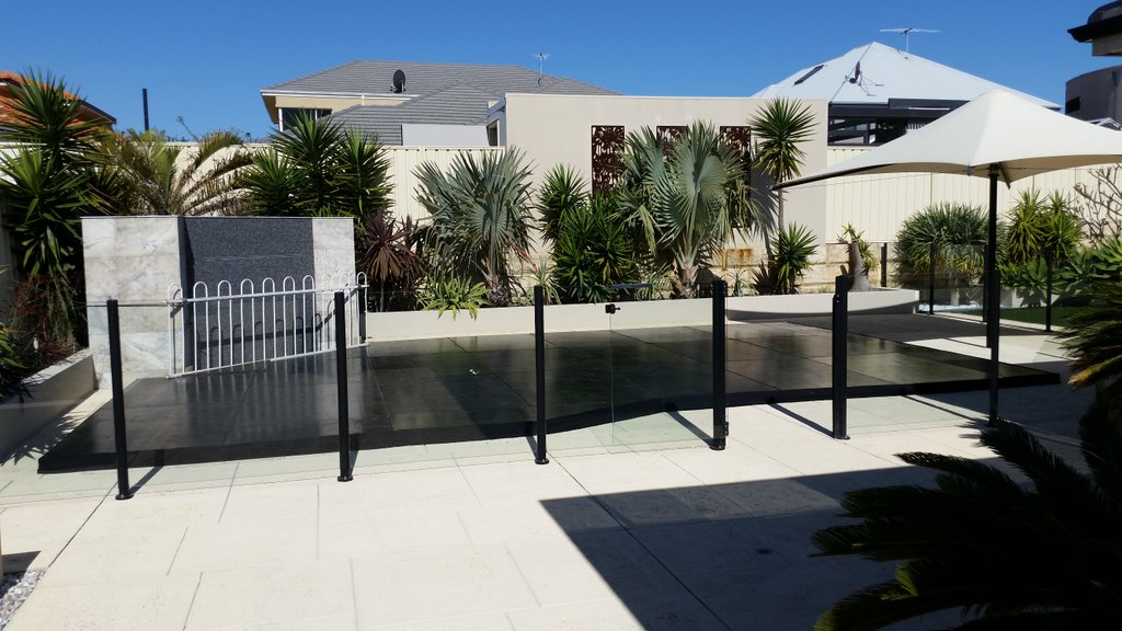 Party Hire In Perth