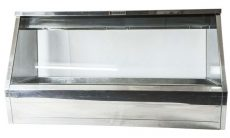 catering-baine-marie-4-tray-2