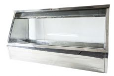 catering-baine-marie-6-tray-3
