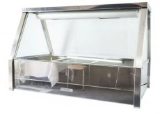 catering-baine-marie-6-tray-2-2
