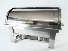catering-chafing-dish-roll-top-2