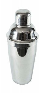 catering-cocktail-shaker-2