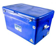catering-esky180lt-2