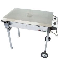 catering-gas-bbq-heatley-2