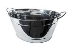 catering-ice-tub-stainless-steel-2