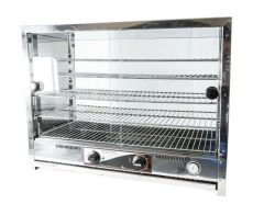 catering-pie-warmer-lge-2