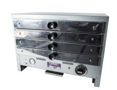 catering-pie-warmer-small-2
