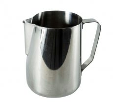catering-stainless-steel-milk-jug-2