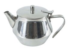 catering-teapot-small-2