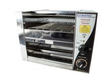 catering-toaster15amp-conveyor-2