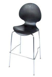 chairs-ergoflex-stool-2