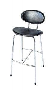 chairs-freedom-stool-2
