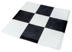floor-black-and-white-dance-floor-2