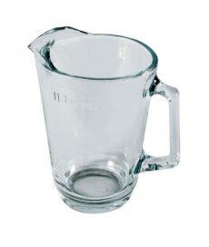glass-beer-or-water-jug-2