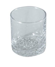 glass-old-fashioned-2