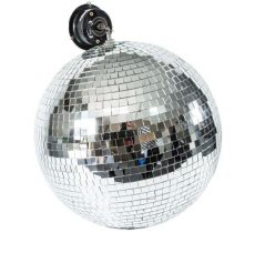 lights-mirror-ball-2
