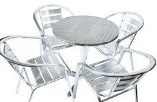 table-aluminium-cafe-setting-2