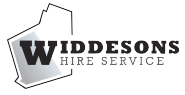 Widdeson's Hire Services